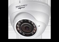 camera_watchnet